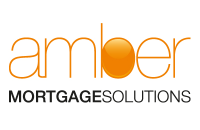 Amber Mortgage Solutions