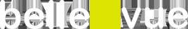 Belle Vue logo