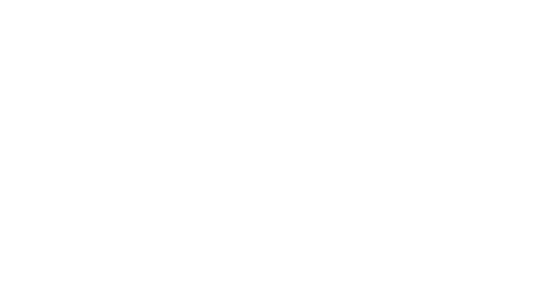 Lawrence Knight Logo