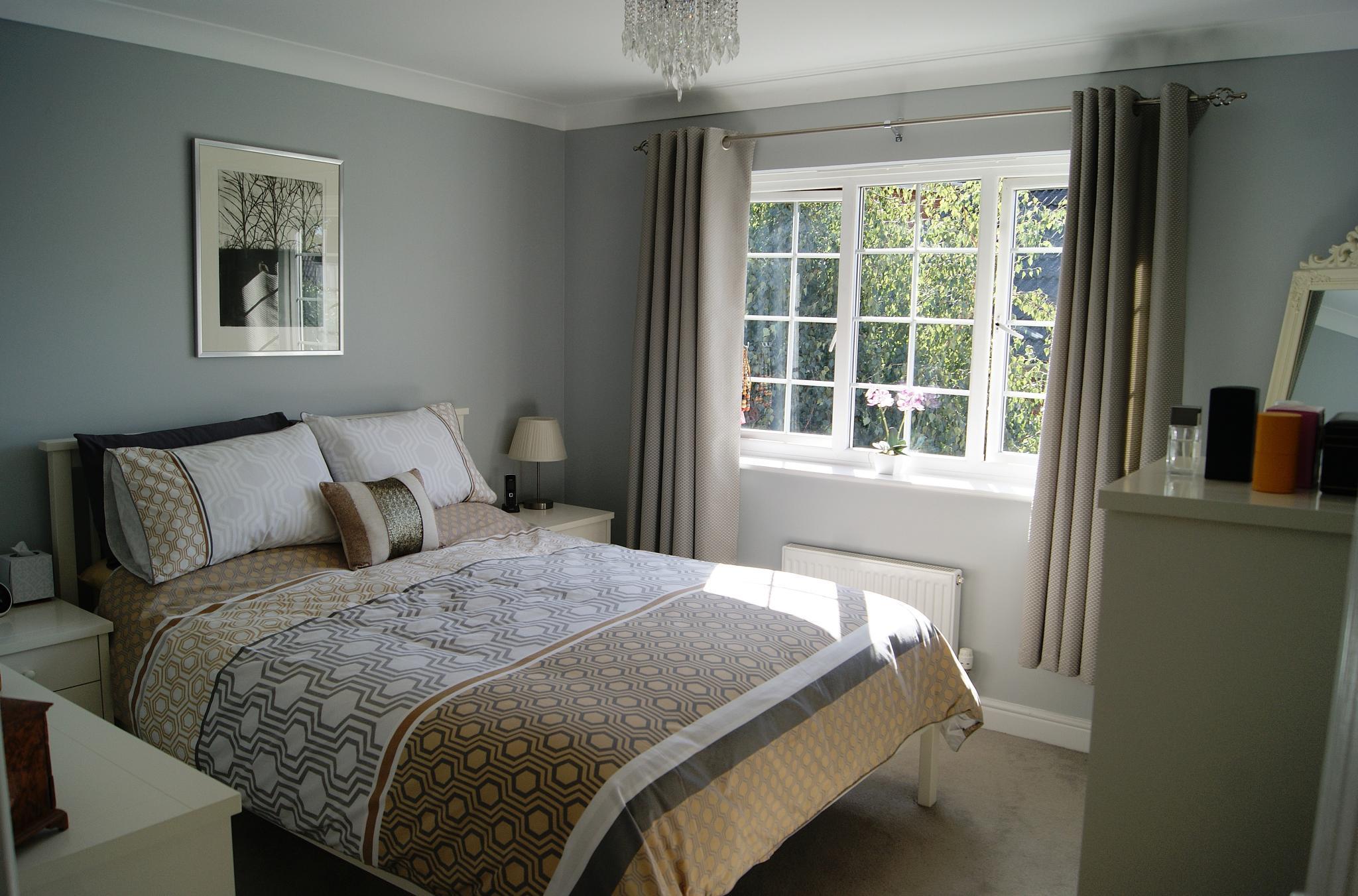 Property - Selway Drive, Bury St Edmunds, Suffolk