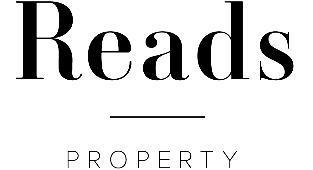 Reads Property
